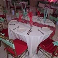 Отель Rockhampton Retreat Guest House фото 2
