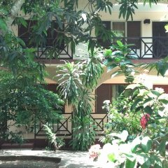 Отель Pure Garden Resort Negril фото 11