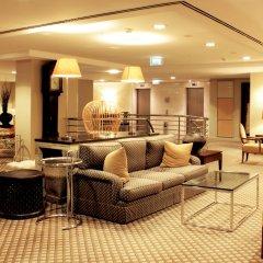 Отель Royal Savoy Португалия, Фуншал - отзывы, цены и фото номеров - забронировать отель Royal Savoy онлайн интерьер отеля фото 2