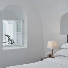 Отель Eden Villas By Canaves Oia комната для гостей фото 4