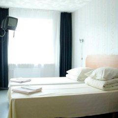 Отель Velga Вильнюс комната для гостей фото 4