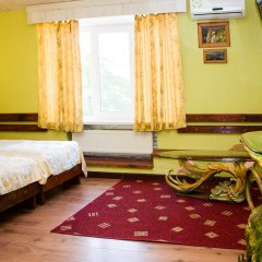 Гостиница De Rishele детские мероприятия фото 2
