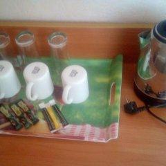 Гостиница Vershnyk Украина, Черкассы - отзывы, цены и фото номеров - забронировать гостиницу Vershnyk онлайн удобства в номере фото 2