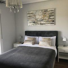 Апартаменты Stay at Home Madrid Apartments VII комната для гостей фото 5