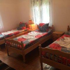 Отель Guest House Rila Боровец