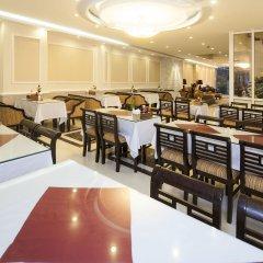 Hue Serene Shining Hotel & Spa питание фото 3
