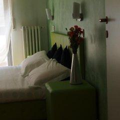 Отель B&B Kerry Blu Бари комната для гостей фото 2