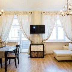 Апартаменты на Бронной Москва фото 19