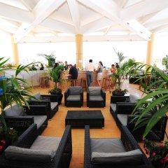 Отель Fortina Мальта, Слима - 1 отзыв об отеле, цены и фото номеров - забронировать отель Fortina онлайн помещение для мероприятий
