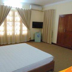 Отель Zo Villas удобства в номере фото 2