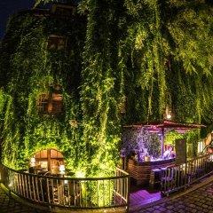 Отель Platzl Hotel Германия, Мюнхен - 1 отзыв об отеле, цены и фото номеров - забронировать отель Platzl Hotel онлайн фото 2