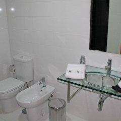 Апартаменты Vivacity Porto - Rooms & Apartments ванная фото 2