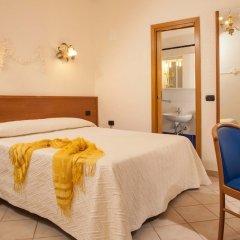 Hotel Grifo фото 7