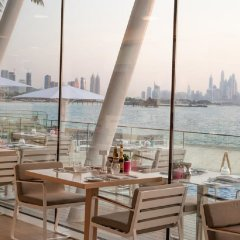 Отель Burj Al Arab Jumeirah фото 3