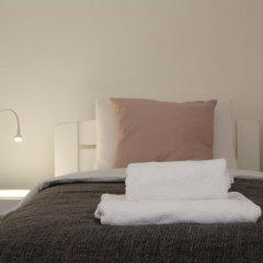 Отель Mi Familia Guest House Сербия, Белград - отзывы, цены и фото номеров - забронировать отель Mi Familia Guest House онлайн комната для гостей фото 3