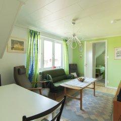 Отель AlmbyBNB Эребру комната для гостей фото 4