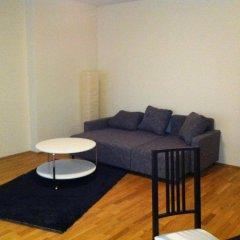 Отель Appartment München Isartor Мюнхен комната для гостей фото 3