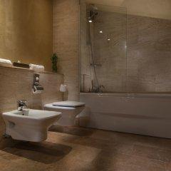 Rosslyn Thracia Hotel ванная фото 2