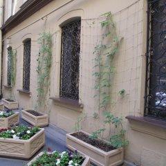 Гостиница Анатоль в Санкт-Петербурге отзывы, цены и фото номеров - забронировать гостиницу Анатоль онлайн Санкт-Петербург фото 4