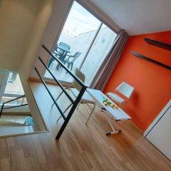 Апартаменты Sata Sagrada Familia Area удобства в номере