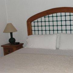 Отель Steinhaus Emilio Castelar Мехико комната для гостей фото 2