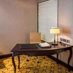 Отель Eastin Grand Hotel Saigon Вьетнам, Хошимин - отзывы, цены и фото номеров - забронировать отель Eastin Grand Hotel Saigon онлайн фото 2