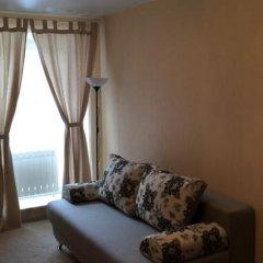 Гостиница Апарт-отель Hotel-22 в Барнауле отзывы, цены и фото номеров - забронировать гостиницу Апарт-отель Hotel-22 онлайн Барнаул комната для гостей фото 2