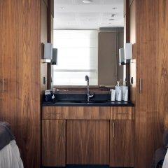 Отель Elite Marina Tower Стокгольм спа