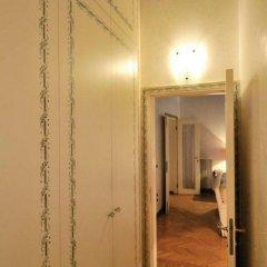 Отель Ca del Doge 2 Италия, Венеция - отзывы, цены и фото номеров - забронировать отель Ca del Doge 2 онлайн интерьер отеля