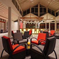 Отель Carpe Diem Beach Resort & Spa - All inclusive фото 4