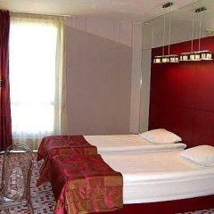 Отель Mirena Hotel Болгария, Пловдив - 1 отзыв об отеле, цены и фото номеров - забронировать отель Mirena Hotel онлайн комната для гостей фото 5