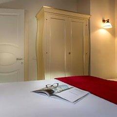 Отель Le Stanze Dei Medici Италия, Флоренция - отзывы, цены и фото номеров - забронировать отель Le Stanze Dei Medici онлайн фото 6