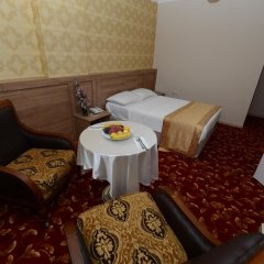 Grand Onur Hotel Турция, Искендерун - отзывы, цены и фото номеров - забронировать отель Grand Onur Hotel онлайн в номере