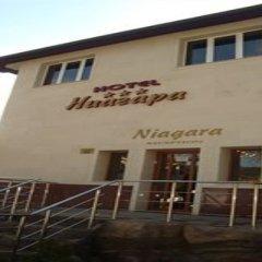 Hotel Niagara фото 2