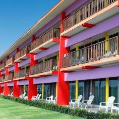 Отель Royal Decameron Complex фото 11