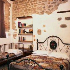 Отель Casa Mario Lupo Италия, Бергамо - отзывы, цены и фото номеров - забронировать отель Casa Mario Lupo онлайн развлечения