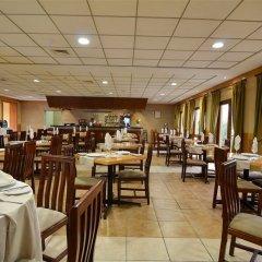 Hotel Diego de Almagro Puerto Montt фото 2