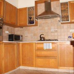 Отель Rynek Apartments Old Town Польша, Варшава - отзывы, цены и фото номеров - забронировать отель Rynek Apartments Old Town онлайн фото 8