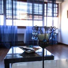 Отель Hibiscus Италия, Палермо - отзывы, цены и фото номеров - забронировать отель Hibiscus онлайн интерьер отеля