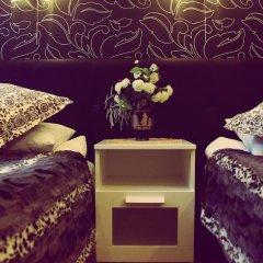 Мини-Отель Катюша гостиничный бар фото 2