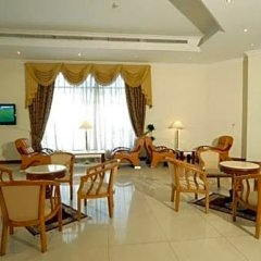 Отель Moon Valley Hotel apartments ОАЭ, Дубай - отзывы, цены и фото номеров - забронировать отель Moon Valley Hotel apartments онлайн фото 6