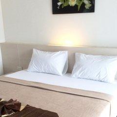 Phuthara Hostel комната для гостей фото 3