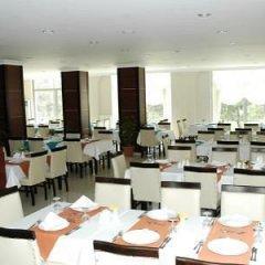 Club Adas Hotel Турция, Каваклыдере - отзывы, цены и фото номеров - забронировать отель Club Adas Hotel онлайн