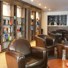 Отель BEST WESTERN Le Patio des Artistes Франция, Канны - 1 отзыв об отеле, цены и фото номеров - забронировать отель BEST WESTERN Le Patio des Artistes онлайн развлечения