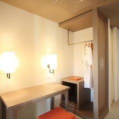 Отель Proud Phuket удобства в номере