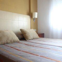 Hotel AR Roca Esmeralda & Spa комната для гостей