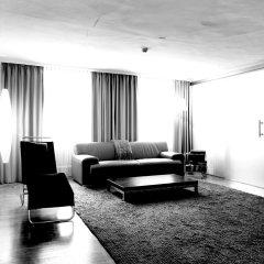 Отель Arthotel Blaue Gans комната для гостей фото 2