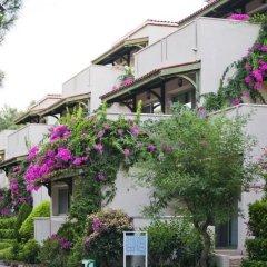 Отель Labranda Mares Marmaris фото 5
