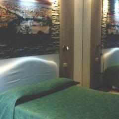 Отель Perugino Италия, Милан - отзывы, цены и фото номеров - забронировать отель Perugino онлайн