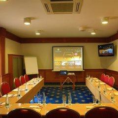 PRIMAVERA Hotel & Congress centre Пльзень фото 10